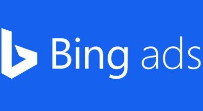 bing-ads-logo-blauw